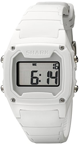 Freestyle -  -Armbanduhr- 101811 (Freestyle Shark Classic)