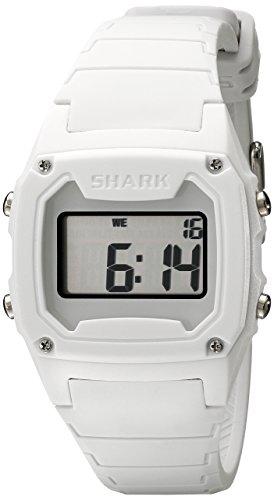 Freestyle California Orologio Shark