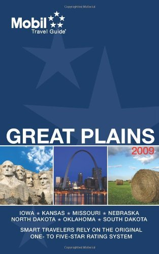 mobil-regional-guide-2009-great-plains-forbes-travel-guide-great-plains