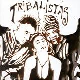 Tribalistas Jazz
