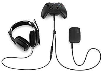 Xbox Oneps4 Spiel Capture Party-link-kabel-adapter Für Elgato, Hauppauge, Avermedia, Roxio, Hopcentury, Razer & Mehr! -Führen Sie Chat Talk Gaming Playstation Microsoft 2