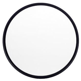 B+W UV-Filter F-Pro - Filtro Sky/UV para 82 mm, Negro (B000A1SWOA) | Amazon price tracker / tracking, Amazon price history charts, Amazon price watches, Amazon price drop alerts