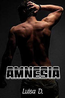 Amnesia di [D., Luisa]