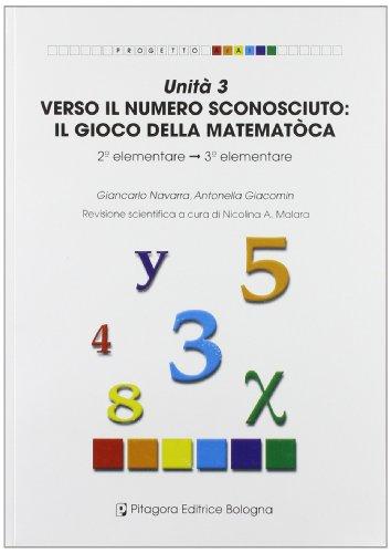 unita-3-verso-il-numero-sconosciuto-il-gioco-della-matematica