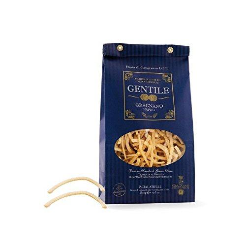 Pastificio Gentile - Pasta Scialatielli 500g