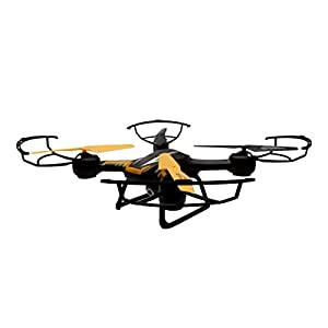 4180f2Pa6lL. SS300  - Skytech TK107W WiFi FPV Real Time 2.4G 4CH 6Axis RC Quadcopter Drone 0.3MP CAM
