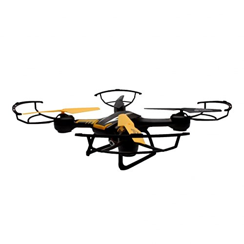 4180f2Pa6lL. SS500  - Skytech TK107 W WiFi FPV Real Time 2.4G 4CH 6 Axis RC Quadcopter Drone 0.3MP CAM