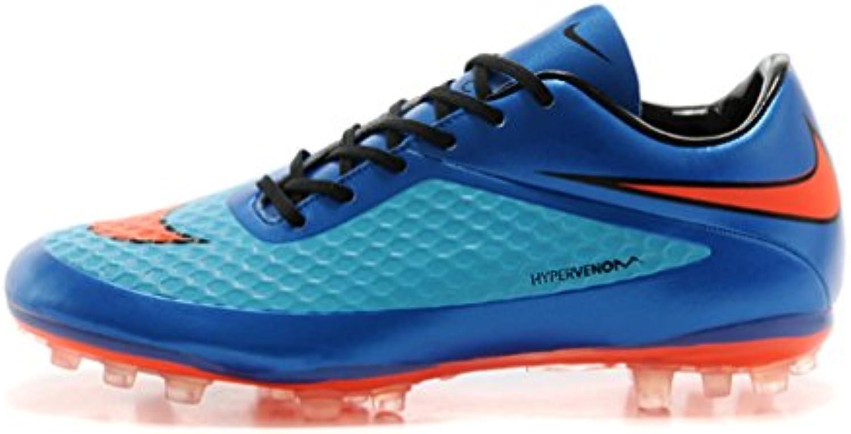 Herren HYPERVENOM PHANTOM Premium AG  orovol Fußball Schuhe Fußball Stiefel