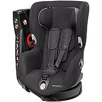Bébé Confort Axiss Siège-auto Pivotant/Rotatif Groupe 1