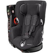Bébé Confort Axiss - Silla de coche grupo 1, desde 9 hasta 18 kg