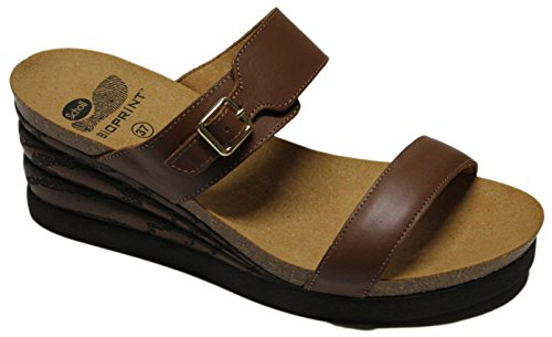 drscholl-sandales-pour-femme-marron-marron-38-eu-eu
