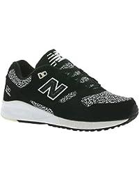 Zapatillas New Balance W530 KIC
