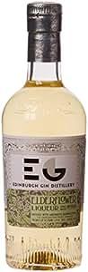 Edinburgh Gin Elderflower Liqueur, 50 cl (Packaging May Vary)