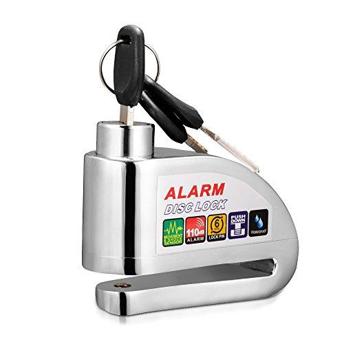 antivol-moto-alarme-moto-bloque-disque-alarme-pour-moto-et-velo-etanche-19x13x4-cm-expedie-par-amazo