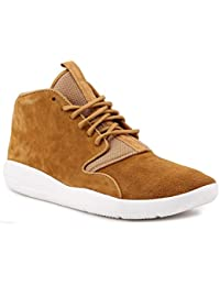 1564c67cfb2a8 Amazon.es  Jordan Eclipse  Zapatos y complementos