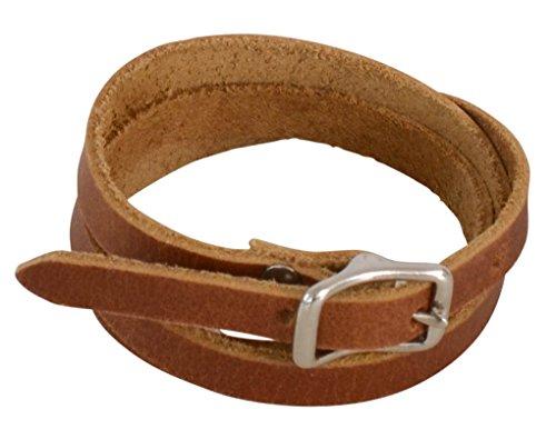 gusti-leder-studio-braccialetto-di-pelle-di-bufalo-67-cm-elegante-alla-moda-trand-marrone-cognac-2a1