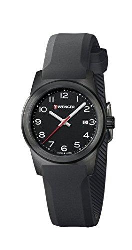 Reloj Wenger - Mujer 01.0411.136