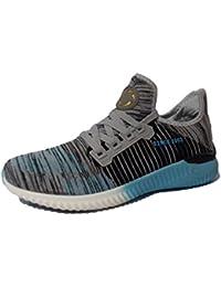 RNT Air Style Running Shoe For Men' UK 8.5 Sports Shoe For Men