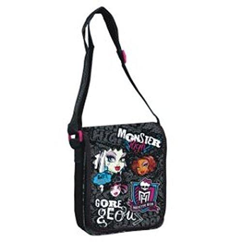 Monster High - Umhängetasche Monster High