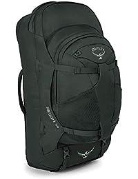 Osprey Farpoint 55 Men's Travel Pack