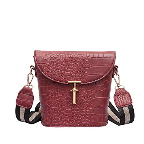 SchöN Mädchen Handtasche Casual Mini Blume Form Tasche Zipper Verschluss Schulter Dokument Tasche Mezzanine Tasche Tasche Gepäck & Taschen