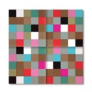 "Servietten ""Mini Mosaic 2"""