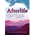 AFTERLIFE: A GUIDED TOUR OF HEAVEN AND ITS WONDERS