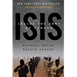 ISIS: Inside the Army of Terror (Updated Edition) (English Edition)