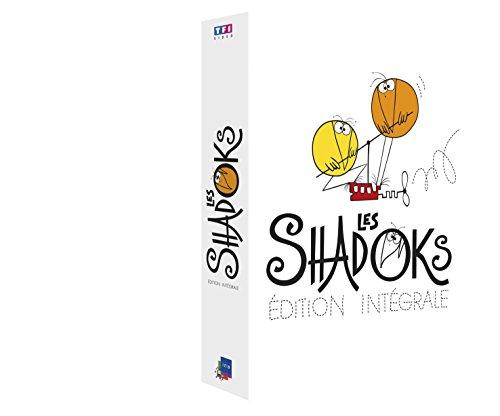 Les Shadoks