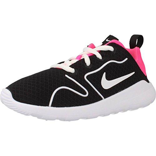 NIKE Kaishi 2.0 (PS), Chaussures de Running Entrainement Fille
