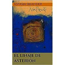 El Linaje de Asterión