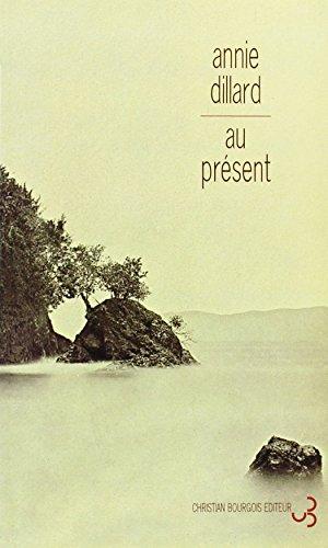 au-present