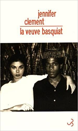 La veuve Basquiat : Une histoire d'amour
