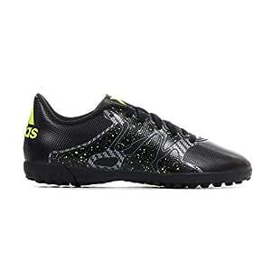Adidas X15.4 TF J (B32951)