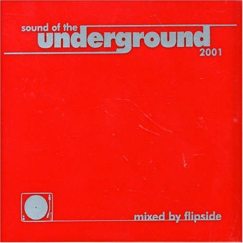 Sound-of-the-Underground-2001