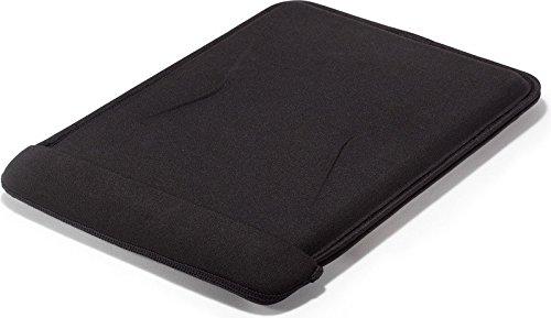 dicota-tab-case-10-etui-protecteur-pour-tablette-neoprene-ethylene-acetate-de-vinyle-moule-noir-pour