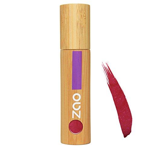 zao-lippenlack-035-himbeere-rosa-rot-bambus-bio-vegan-101035