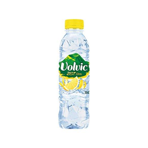 volvic-zest-citron-50cl-pack-de-24