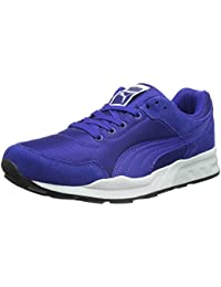 Puma Herren Xt 0 Low-Top
