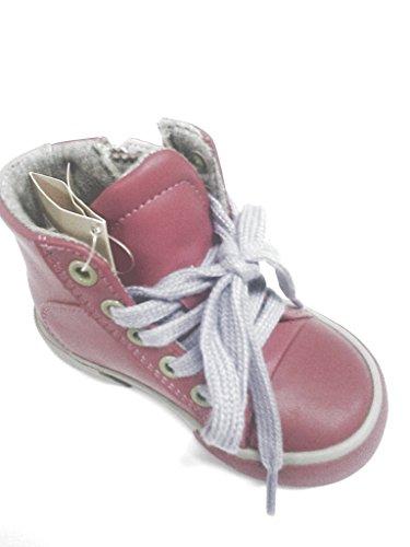 sneakers chicco zaldo fuchsia (nr 22)