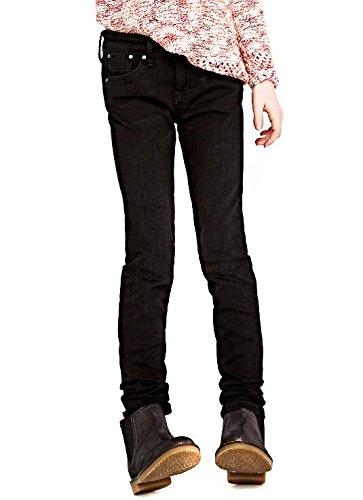 Pepe Jeans Pixlette, Jeans Para Niñas Pepe Jeans London
