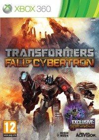 Transformers Fall of Cybertron (G2 Bruticus Exclusive gebraucht kaufen  Wird an jeden Ort in Deutschland