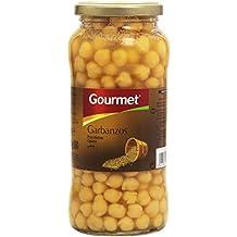 Gourmet Garbanzos - 560 g