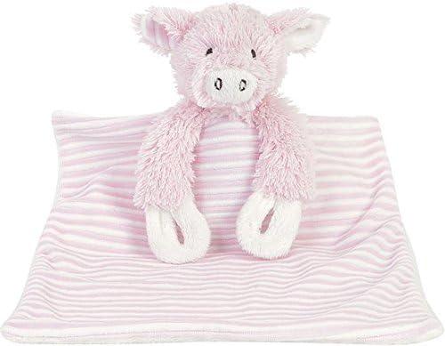 Coloré nouvelle nouvelle nouvelle année Doudou pig Pimmy   Prix Très Raisonnable  796bb3
