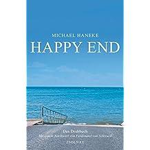 Happy End: Das Drehbuch
