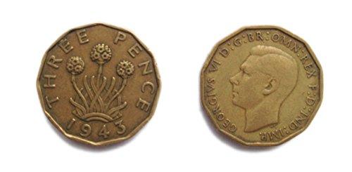 monedas-para-coleccionistas-circulado-1943-tres-centavos-bit-tres-peniques-monedas-3p-buenas-calific