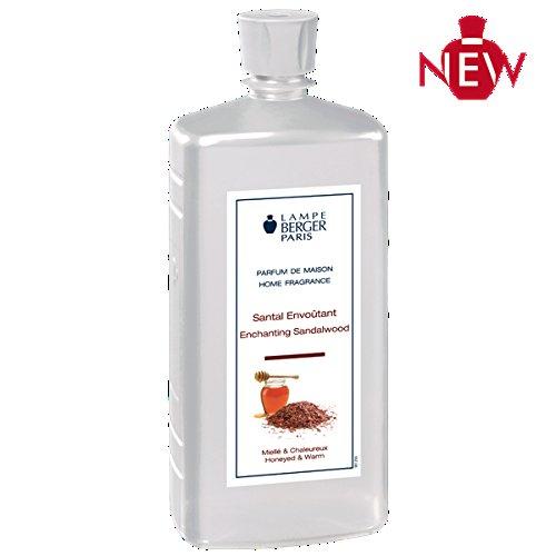 lampe-berger-paris-nachfullflasche-raumduft-santal-envoutant-1l