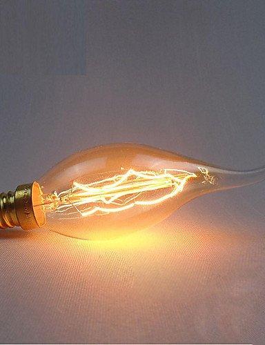 e14-ac-220-240-v-40-w-seda-carbon-hilos-bombillas-incandescentes-190-220-240v-e14-400-wattsw