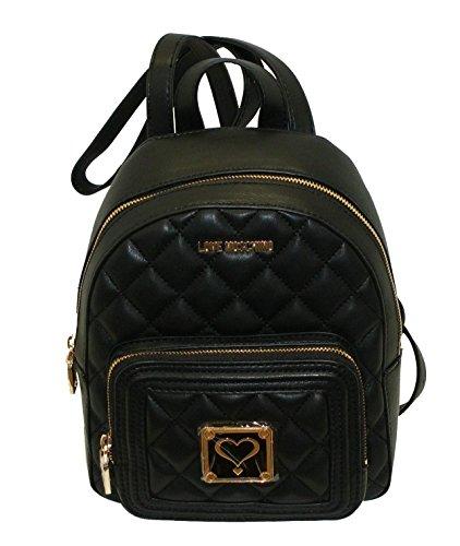 love-moschino-bolso-mochila-para-mujer-negro-negro
