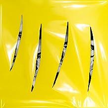 Blitz (180g) [Vinyl LP]